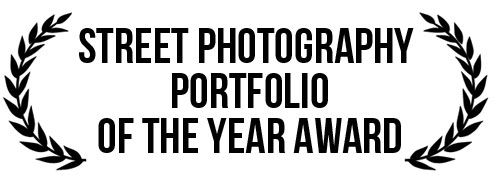 04-awards_2014_portfolio-street