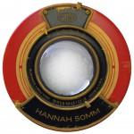 Bushwick-Hannah