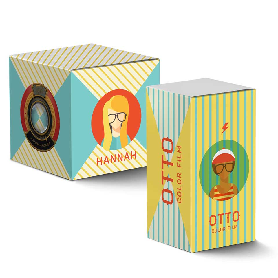 Bushwick-packaging