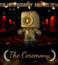 Hipstography-Awards-2014-00