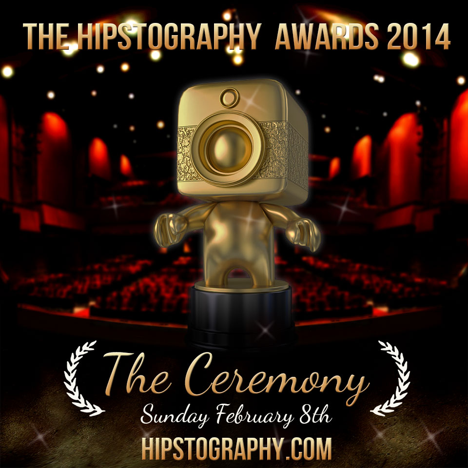 Hipstography-Awards-2014-affiche