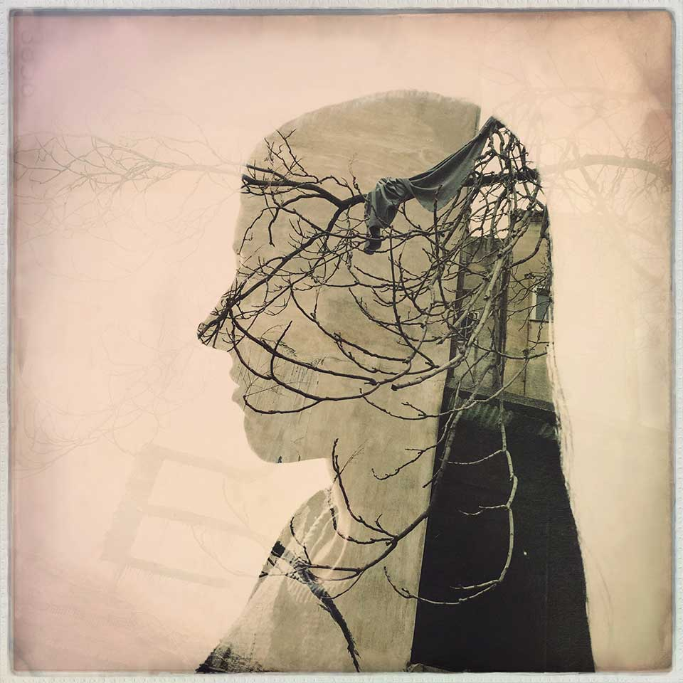 Polina-Sarri-double-exposure-06