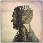 Polina-Sarri-double-exposure-09