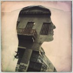 Polina-Sarri-double-exposure-15
