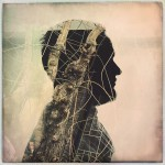 Polina-Sarri-double-exposure-17