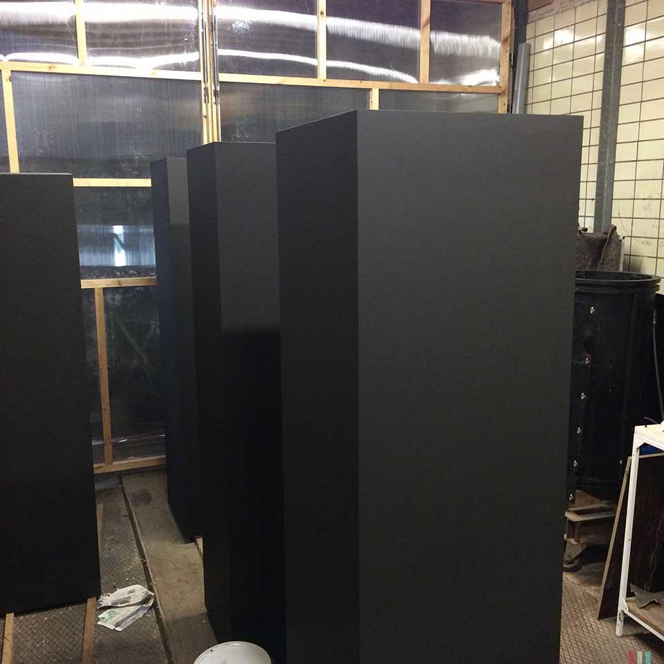 Last-preparations-cube