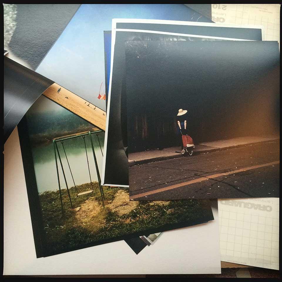 Last-preparations-photos-02