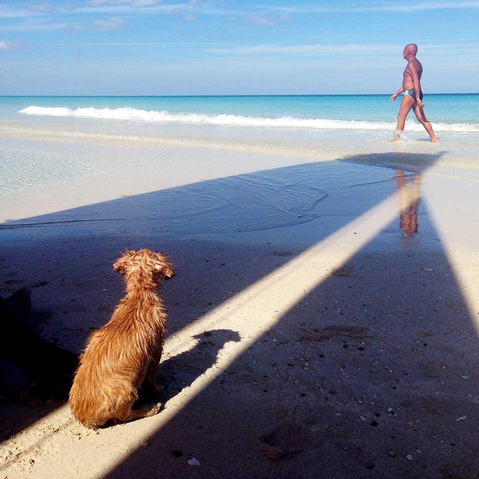 0417-Ilknur-Can-Cuba