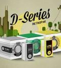 D-Series-banner-00