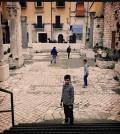 Adriano-Foto-C354-00