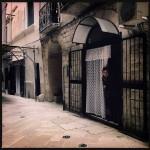 Adriano-Foto-C354-01