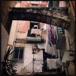 Adriano-Foto-C354-08