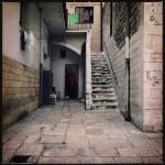 Adriano-Foto-C354-11
