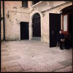 Adriano-Foto-C354-14