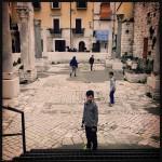 Adriano-Foto-C354-15