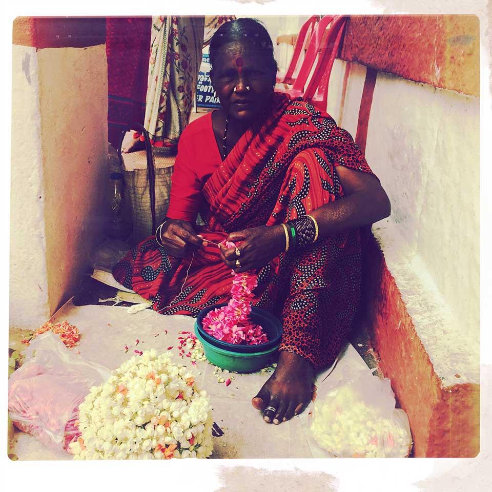 Angelique-Manchanda-Peres-India-03