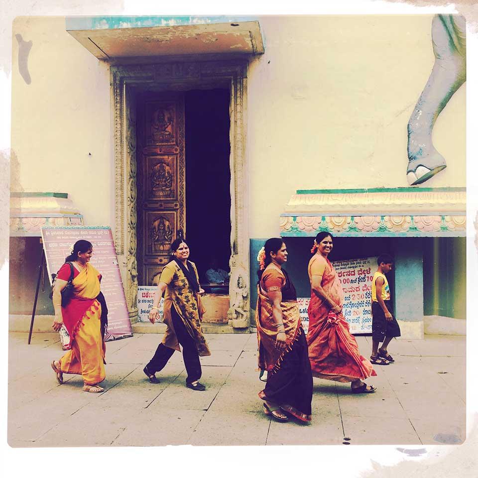 Angelique-Manchanda-Peres-India-04