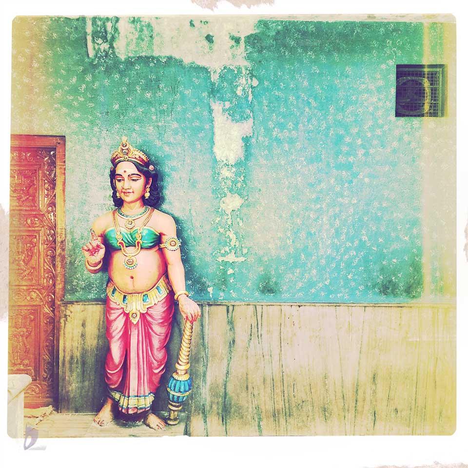 Angelique-Manchanda-Peres-India-15