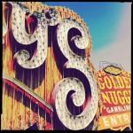 Anna-Howard-Las-Vegas-01