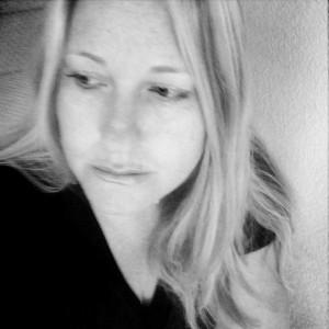 Anna-Howard-Las-Vegas-portrait