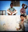 Nathalie-Destoc-India-00