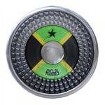 The-Jamaica-HipstaPak-Ruddy