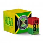 The-Jamaica-HipstaPak-packaging-960