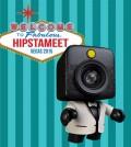 logo-hipstameet-00