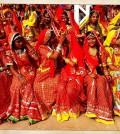 Atish-Patel-Portfolio-00