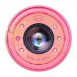 Bondi-HipstaPak-lens