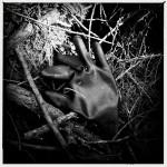 Q-Sakamaki-Suicide-Forest-03