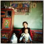 Q-Sakamaki-tibet-04