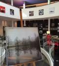 End-Exhibition-CBA-00