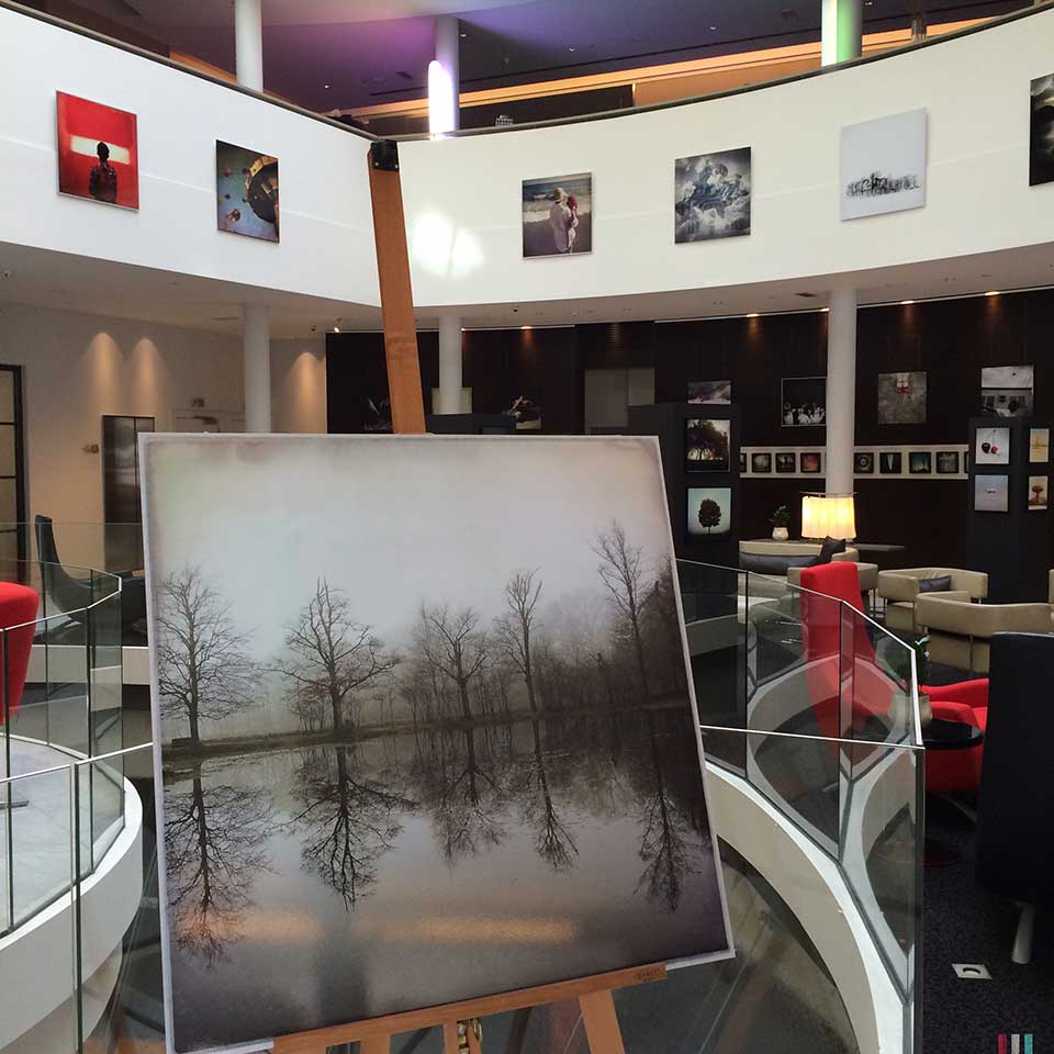 End-Exhibition-CBA-02