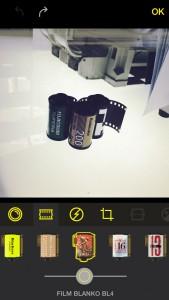 Filter-Studio-22