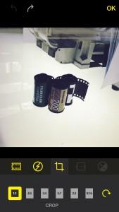 Filter-Studio-25