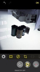 Filter-Studio-41