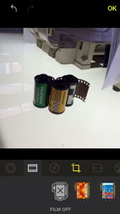 Filter-Studio-42
