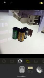 Filter-Studio-43