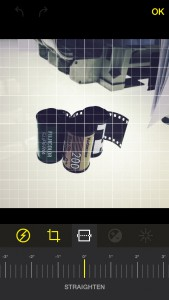 Filter-Studio-54