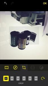 Filter-Studio-61
