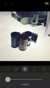Filter-Studio-64