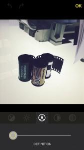 Filter-Studio-65