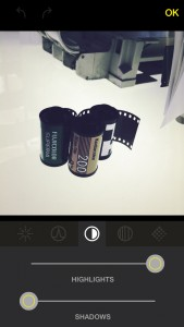 Filter-Studio-66