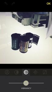 Filter-Studio-67