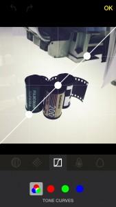 Filter-Studio-69