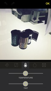 Filter-Studio-70