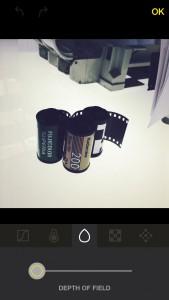 Filter-Studio-71
