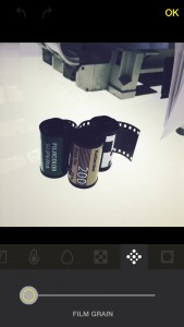 Filter-Studio-73