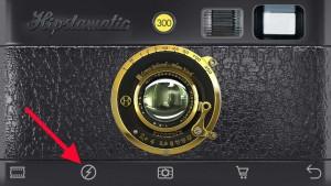 Hipstamatic-300-Classic-Mode-flash-01
